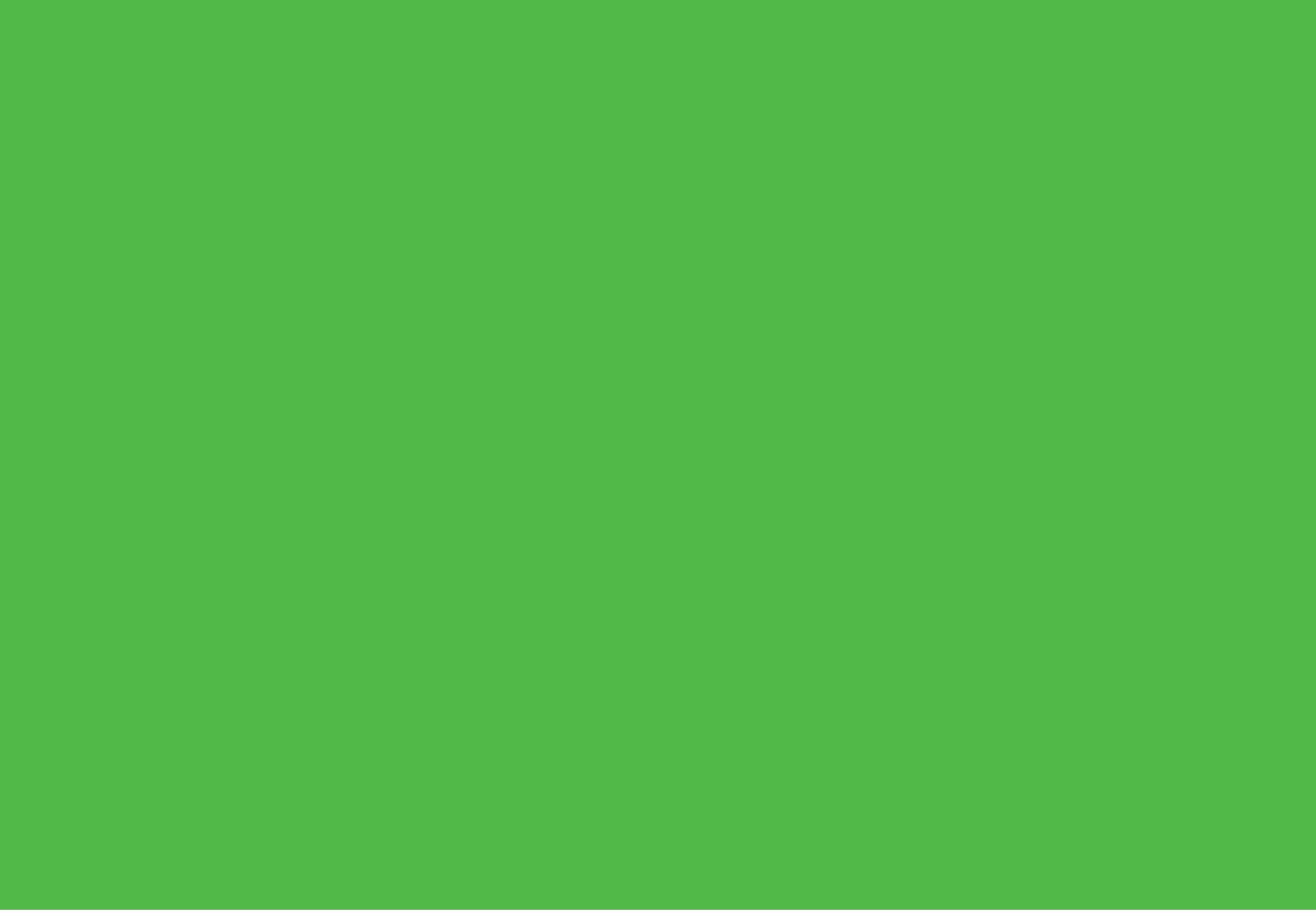 Uptown Joe - Coffee Shop in Louisville Ohio serving breakfast and lunch